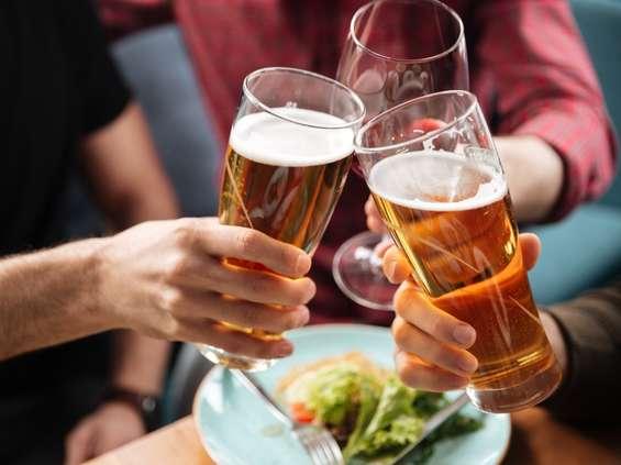 Pinta będzie warzyć więcej piw ciemnych i kwaśnych