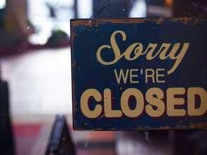 PGS: apelujemy o zrewidowanie obostrzeń dotyczących sklepów