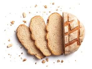 Chleb: jak wybrać najzdrowszy?