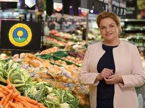 Carrefour i TVN startują ze wspólną akcją