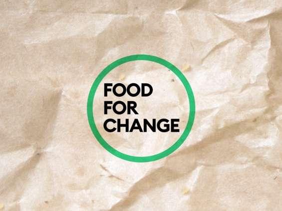 Bolt Food: najlepsze danie na świecie kosztuje 1 zł