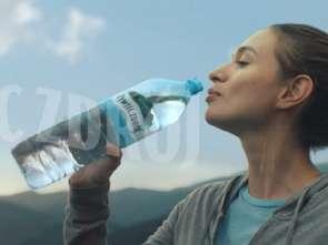 Żywiec Zdrój: zamknięcie obiegu plastiku jest możliwe