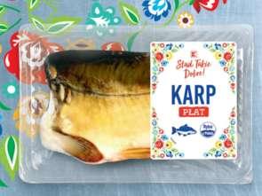 Kaufland rozszerza ofertę rybną