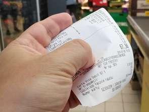 Zakupy w małych sklepach: mniej za więcej