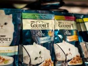 Nestlé: gigant sobie poradził