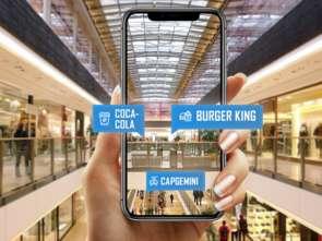 [ANALIZA] Czy sztuczna inteligencja zastąpi sprzedawcę?