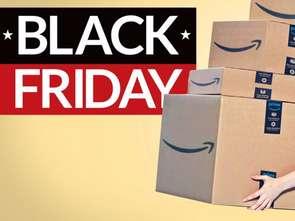 Black Friday już w sieci, nie w galeriach