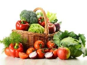 Eksport żywności większy niż przed rokiem