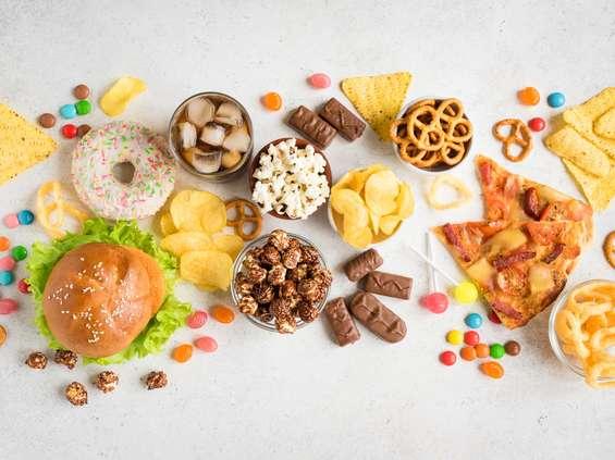Tłuszcze trans w żywności zostaną ograniczone
