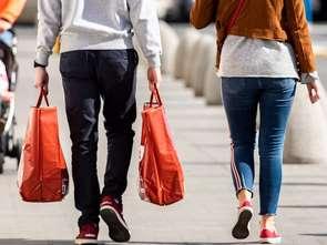 GfK: bez zmian w nastrojach polskich konsumentów