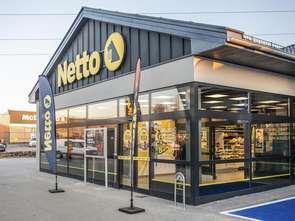 Netto przywraca 10% rabat dla pracowników ochrony zdrowia