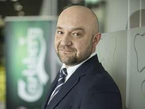 Zmiany na czele Carlsberg Polska