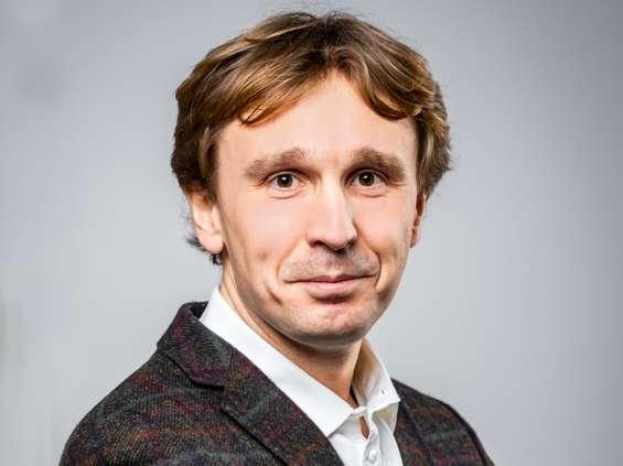 Polska aplikacja z międzynarodowym sukcesem [WYWIAD]