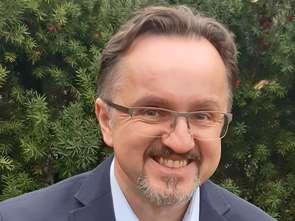 Nowy dyrektor finansowy w Hochland Polska