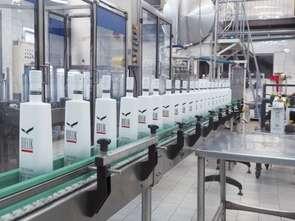 Mazurska Manufaktura liczy na zebranie 2,2 mln zł
