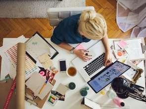 Visa: tworzymy nową generację płatności cyfrowych