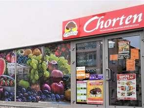 Chorten Mazowsze: mamy już ponad 300 sklepów