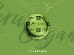 Nestlé. Peru Organic