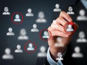 Kaufland: pandemia nie spowalnia rekrutacji