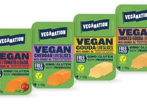 PPH Temar. Veganation