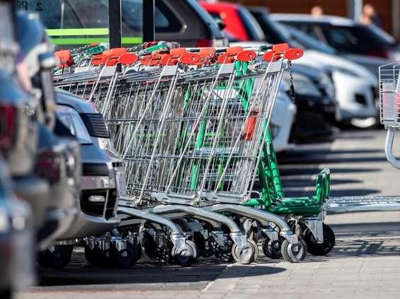 SGH ostrzega przed podatkiem od sprzedaży detalicznej