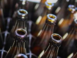Grupa Żywiec daje butelkom drugie życie