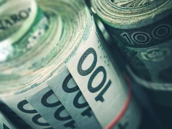 Zarządca centrów handlowych o utracie przychodów
