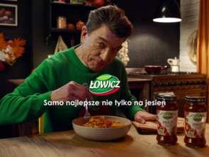 Łowicz nawiązał współpracę z Mirosławem Zbrojewiczem