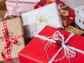 Polacy ograniczą wydatki na święta o prawie 30%