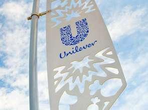 Unilever: w Polsce e-sprzedaż rośnie trzycyfrowo