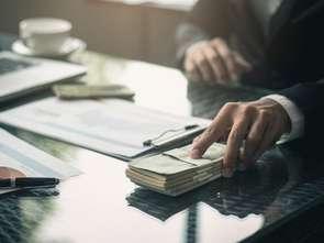PIH: podatek od handlu pomoże w konkurencji z dyskontami
