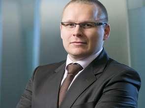 SAP Polska z nowym dyrektorem