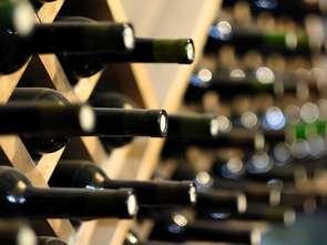 Wino odporne na pandemię