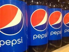 PepsiCo rewolucjonizuje butelki