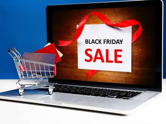 Deloitte obliczył, ile w praktyce wyniosły obniżki na Black Friday
