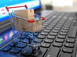 Za nami rekordowy tydzień, jeśli chodzi o światową e-sprzedaż