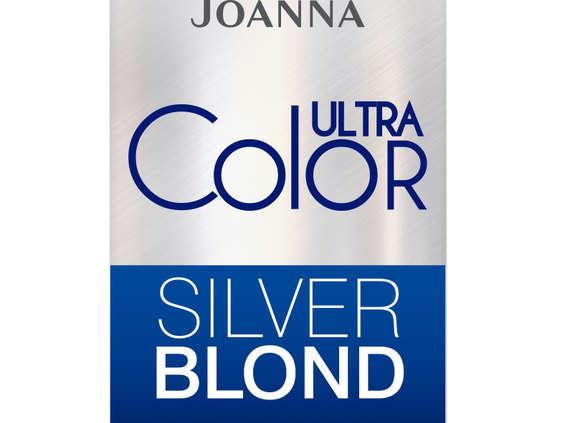 Laboratorium Kosmetyczne Joanna. Pigmenty tonujące Ultra Color