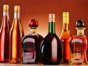 Alkoholowy e-ewenement