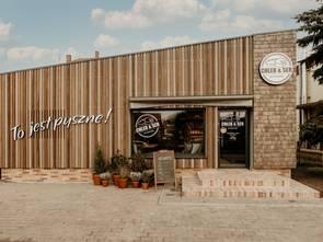 Hochland w Kazimierzu otworzył własny sklep [GALERIA]