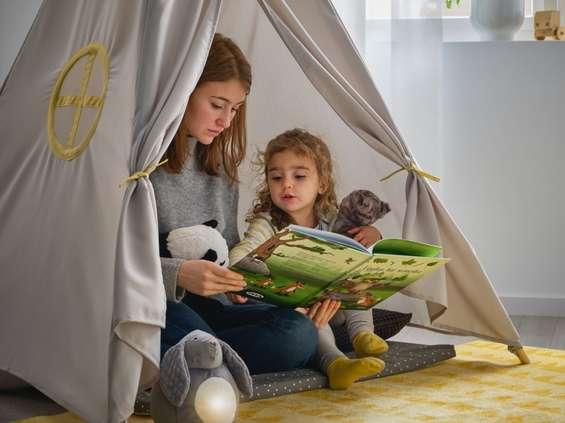 """IKEA uruchamia program """"Razem w Trosce o Dom"""""""