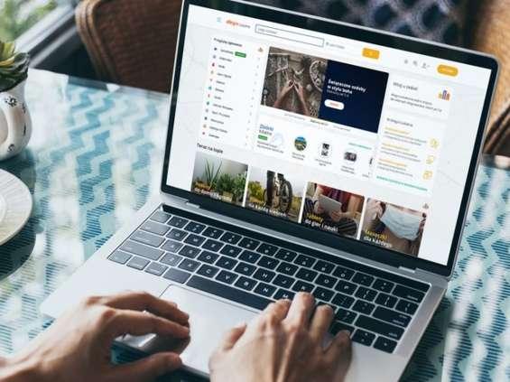 Producenci żywności w wersji online [ZESTAWIENIE]
