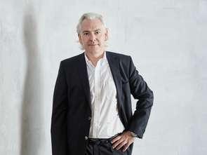 Jacek Olczak, nowy CEO globalnego Philip Morris, ma zbudować świat bez dymu