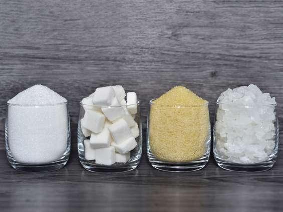 Crédit Agricole: podatek cukrowy nakręci inflację