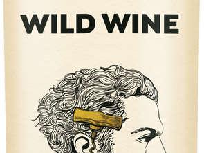 Wild Wine Primitivo od JNT Group