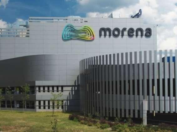 Carrefour: 211 kontraktów biznesowych