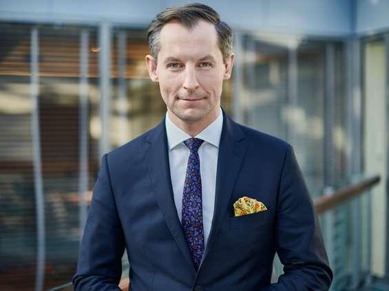 UOKiK sprawdza Kaufland, Eurocash i Intermarche