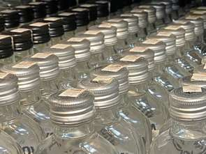 Co czeka rynek alkoholi w 2021 r.? [OPINIA]