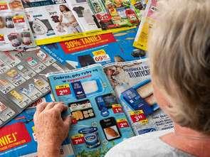 CSR marek ważny dla konsumentów