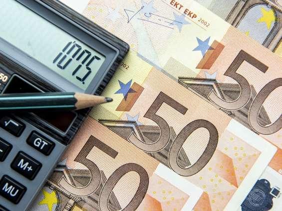 Młode firmy szukają ratunku w unijnych dotacjach
