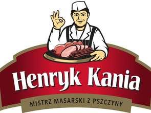 ZM Henryk Kania: życie po życiu